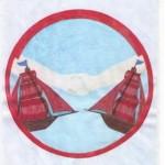 Герб школьного объединения