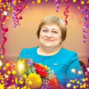 ФОТО ДИРЕКТОРА